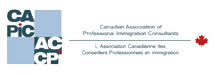 Canadian Association of Professional Immigration Consultants